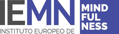 logo IEMN