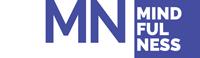 IEMN-logo-NUEVO