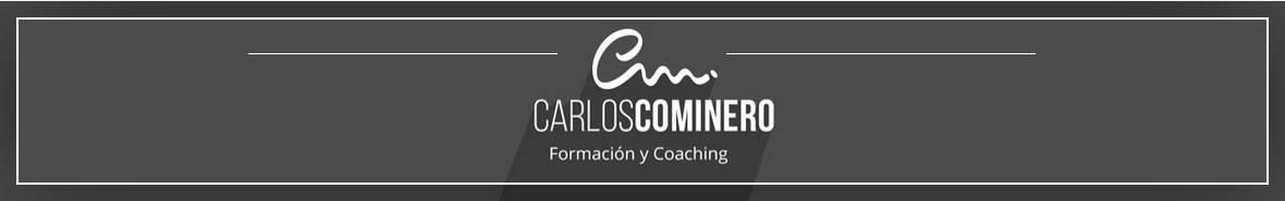 Carlos Cominero