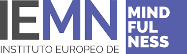 Instituto Europeo de Mindfulness