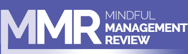Mindful Management Review