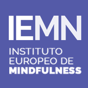 IEMN, Instituto Europeo de Mindfulness