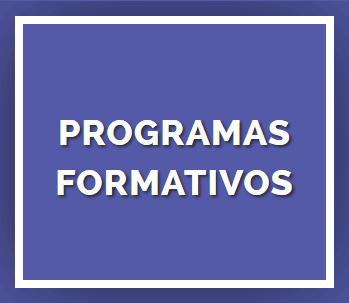 Programas formativos en midfulness